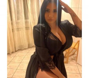 Kristiana escort girl in Altoona, PA