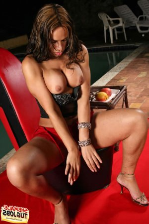 France-aimée swinger parties in Miami Shores, FL