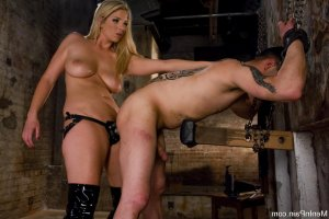 Corrinne bbc escorts Brookhaven